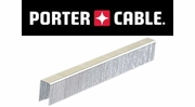 Porter Cable Staples