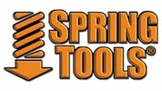 Spring Tools