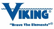 Viking Wear