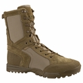 5.11 Tactical Recon 8 Inch Tactical Boot 11011