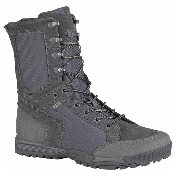 7e5d472b9d Oakley Tactical Shoes Philippines « Heritage Malta
