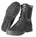 5.11  RECON Urban Boot 11010