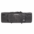 5.11 Tactical 36 Inch Gun Case (MP4)