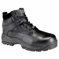 5.11 Tactical A.T.A.C. Shield 6 Inch Side Zip Tactical Boot 12019