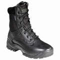 "5.11 Tactical A.T.A.C. Storm Womens 8"" Side Zip Tactical Boot 12217"