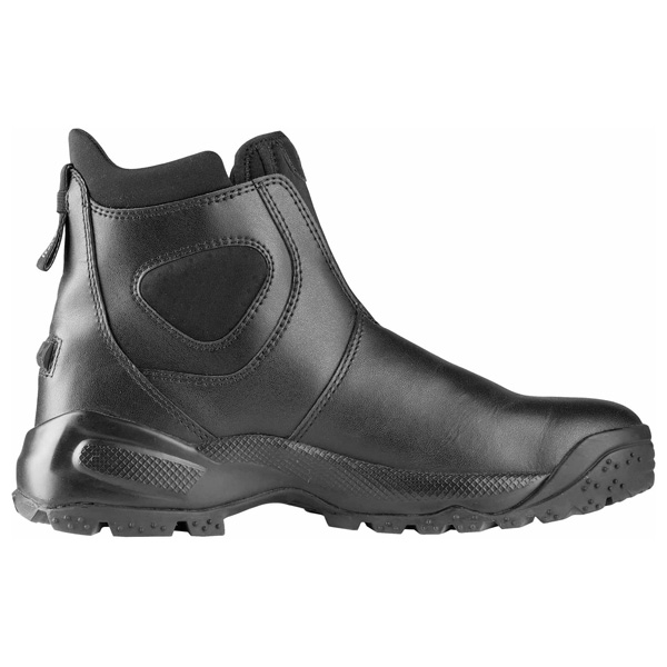 Tactical Company 2.0 6 Inch Composite Toe Tactical Boot 12033