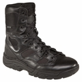 5.11 Tactical Winter Taclite 8 Inch Insulated Side Zip Tactical Boot 12034