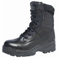 5.11 Tactical A.T.A.C. Shield Women's 8 Inch Tactical Boot 12145