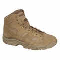 511 Taclite 6 Inch Coyote Boot 12030