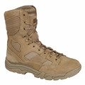 511 Taclite 8 Inch Coyote Boot 12031