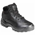 5.11 Tactical A.T.A.C. 6 Inch Tactical Boot 12002