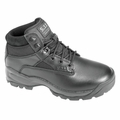 511 Tactical A.T.A.C. Boot 6 Inch  Low