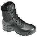 511 Tactical A.T.A.C. Boot 8 Inch  Side Zip