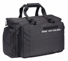 5.11 Tactical Series Gear Bags