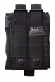 5.11 Tactical Series VTAC Pouches and Gear
