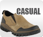 Altama Casual Shoes