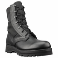 Altama Mil Spec 3LC 8 Inch Black Tactical Boot 416801