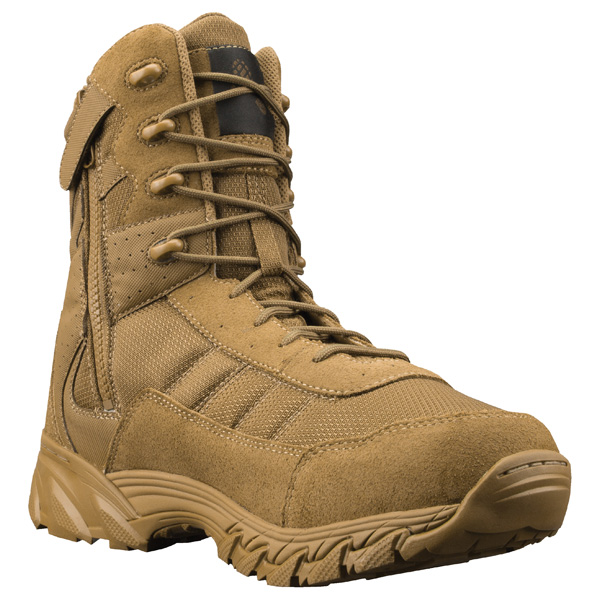Altama Boots | Military & Combat Boots for US Armed Forces