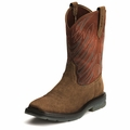 Ariat Maverick Square Toe Wellington 10015541