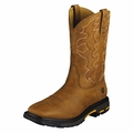 Ariat WorkHog 11 Inch Square Toe Welington Work Boot 10005887