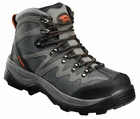 Avenger Waterproof Composite Toe Hiking Boot 7280
