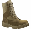 Bates Composite and Steel Toe Boots