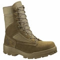 Bates U.S.M.C. Durashock Hot-Weather Desert Boot E30501
