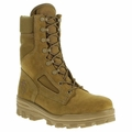 Bates U.S.M.C. DuraShocks Steel Toe Hot Weather Boot E40501