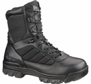 Bates 8 Inch Tactical Sport Composite Toe Side Zip Boot E02263