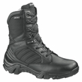 Bates Women's GX-8 Gore-Tex Side Zip Boots E02788