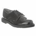 Bates Lites Oxford Shoes E00056