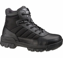Bates 5 Inch Tactical Sport Boot E02262