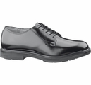 Bates DuraShocks Leather Oxford Shoes E00112