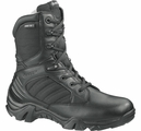 Bates GX-8 Gore-Tex Side Zip Boot E02268