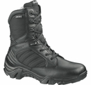 Bates Police Boots