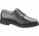 Bates Women's Leather DuraShocks Oxford Shoes E00752