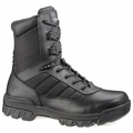 Bates Women's 8 Inch Tactical Sport Side Zip Boot E02700