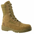 Belleville USMC 8 Inch Steel Toe Hot Weather Boot 550ST
