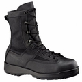 Belleville 8 Inch Waterproof Gore-Tex Tactical Boot 700