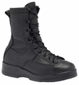 Belleville 8 Inch Steel Toe Waterproof Tactical Boot 800ST