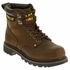 CAT Second Shift 6 Inch Slip Resistant Work Boot P72593