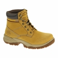 CAT Dryverse Women's 6 Inch Steel Toe Waterproof Work Boot P90444