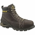 CAT Work Boots (6 Inch)