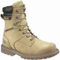 CAT Work Boots  (8 Inch)