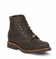 Work Boots For Men And Women Work Boots Usa