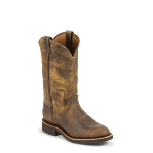 chippewa bay chat Chippewa boots offer the utmost protection and industrial strength to maximize comfort, and style buy your pair from us, today.