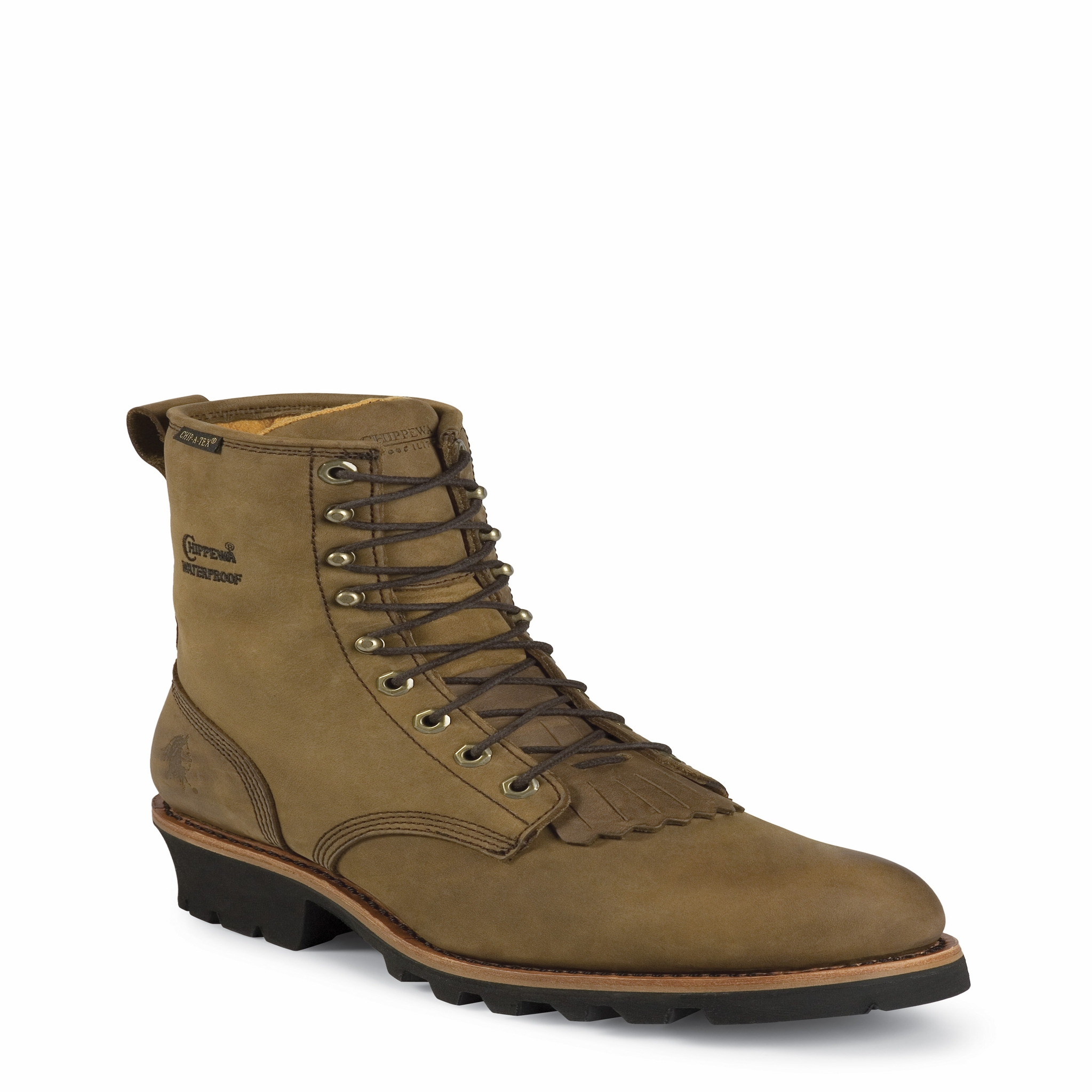 work boots warehouse cr boot
