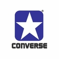 Converse Duty & Uniform Boots