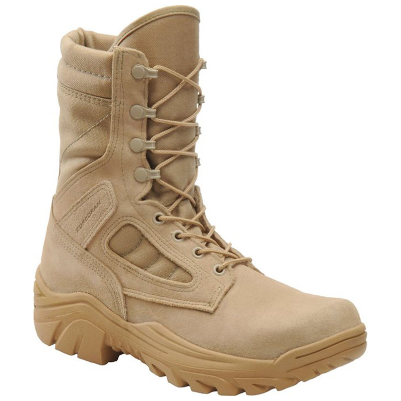 Dating corcoran boots
