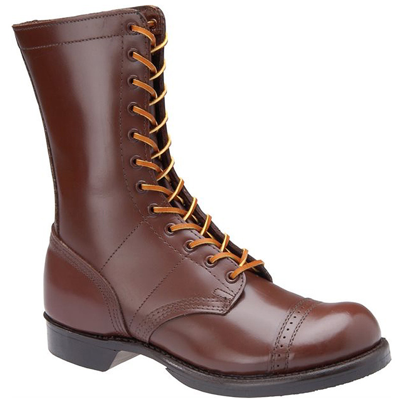Dating corcoran jump boots